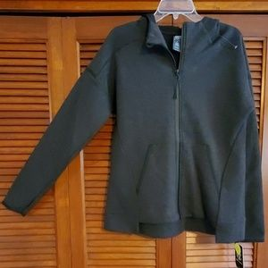 NWT Champion  zip up
